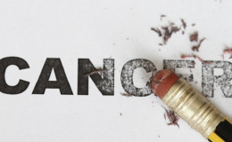 Study Show Cancer Can Be Prevented By Changing Your Lifestyle!!