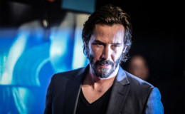 Did Keanu Reeves Married someone after the Death of his Girlfriend Jennifer  Syme; Find out his Current Relationship Status