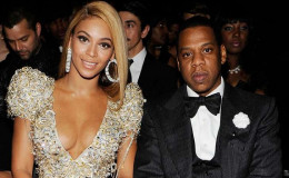 Jay-Z's Infidelity towards wife Beyonce; 'The Hardest Thing Is Seeing Pain on Someone�s Face That You Caused'