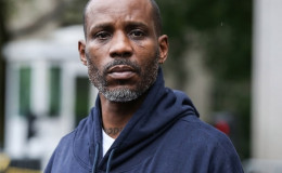 Rapper DMX Pleads Guilty To Tax frauds of $1.7 million-Sentenced To Five Years In Prison