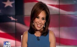 How Much is a former Judge, Jeanine Pirro's Salary and Net Worth? Details of her Professional and Personal Life