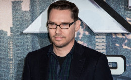 X-Men Director Bryan Singer Accused of Assaulting  A  17-year-old Boy! Find Out All The Details Here