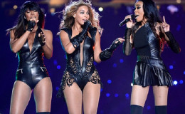 Rumors Of Destiny's Child's Reunion at Coachella 2018! Beyonce, Kelly Rowland, Michelle Williams and More To Join The Event