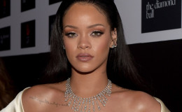 Rihanna's cousin, 21, Shot Dead in Barbados Just Hours After They Spent Christmas Day : Tragic Incident!