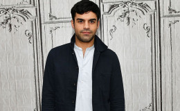 English Actor Sean Teale never discloses his Dating life and Girlfriend; Does that make him Gay?