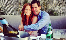 Southern Charm Star, Thomas Ravenel after Splitting with Kathryn Dennis is Dating Someone: Meet His New Girlfriend