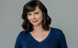 Catherine Bell Divorced In Good Terms With Husband, Is She Dating Anyone At Present?