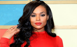 Demetria McKinney is Enjoying her new Relationship; Know about her Past and Current Affair