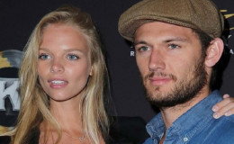 Alex Pettyfer and Girlfriend Marloes Horst are Rumored to be Engaged; Find out all the details of the Couple's Relationship here!!