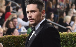 Another Star Slammed! James Franco Accused Of Sexual Misconduct By Two Women: Find Out More