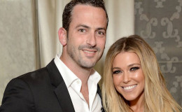 Amazing Couple Rachel Platten And Her Husband Kevin Lazan Endless Love After 10 Years of Togetherness: Scoop Out The Details of Their Married Life