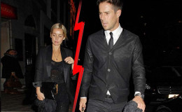 Former Eternal R&B Singer Louise Redknapp Divorced Her Husband Jamie Redknapp: Mother of Two Sons, Is She Dating Anyone?