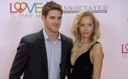The Vampire Diaries' Steven R. McQueen Engaged To Model Girlfriend Alexandra Silva! See More About Their Relationship