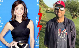 Meet Bethenny Frankel's Ex-Husband Peter Sussman: Has He Married Again After Divorce With Bethenny?