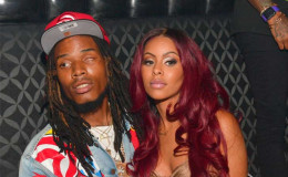Love & Hip Hop: Hollywood Star Alexis Sky A New Bie Mom After Delivering Her Premature Baby Just Recently: Controversial Relationship With Rapper Fetty Wap, Who Is She Dating Now?