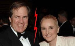 Debby Clarke Belichick maintains low profile post divorce with Husband of 28 years Bill Belichick : Is she Dating someone?