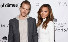 Former Glee Star Naya Rivera And Estranged Husband Ryan Dorsey Agrees To Share Joint Custody Of Their Son Josey Dorsey After Filing For Divorce For the Second Time: Get The Latest Updates About Them Here