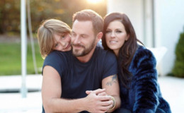 Band Mates Turned Into Soulmates! Little Big Town�s Stars Karen Fairchild and Jimi Westbrook Traveled Milestones together: Happily Married Couple With A Son