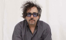 Tim Burton after breaking up with former Girlfriend and Mother of his two Children Helena Bonham Carter is reportedly Dating someone: Who is his newfound love?