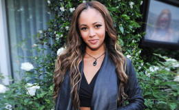Actress Vanessa Morgan having a secret Boyfriend? Find out more about her Relationship Status