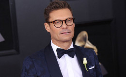 Ryan Seacrest's Stylist Accuses Him Of Groping Her Crotch Repeatedly After E! Cleared Him Of Any Wrongdoing