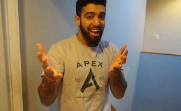 You Tuber Faze Apex Might Be Possibly Single, No Rumors of Dating Recently!