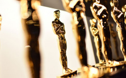 Oscar 2018; Who was the Biggest Winner? Seven of the Biggest Wins of 2018 Academy Award