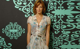 One of The Hardest Working Actresses, Kelly Reilly's Inspirational Journey In Acting Career, From a Stage Performer To Lead Actress, See The Story Behind Her Success