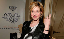 American Stand-Up comedian Alice Wetterlund Marriage didn't worked out; Is she into a new Relationship?