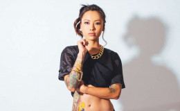 Furious 7 Star Levy Tran Enigmatic Personal Life, Focused On Her Career Right Now