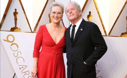 Veteran Actress Meryl Streep's Inspiring Love Story,  39-long-year Married Life With Husband Don Gummer After The Tragic Incident