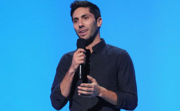 Catfish's Nev Schulman Is Married To Laura Perlongo-Couple Is Blessed With A Baby Girl: Know The Secret To Their Happy Relationship
