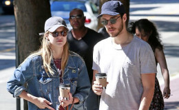 Super Girl Stars, Chris Wood and Melissa Benoist On Their Next Relationship Level, Will They Get Married Any Time Soon?
