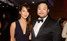 Restaurateur David Chang Married his Girlfriend Grace Seo Chang in 2017; Does the couple share any Child?