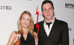Scrubs Star Michael Mosley Enjoying His SingleHood Following The Divorce From Actress Anna Camp. What Is He Upto These Days?