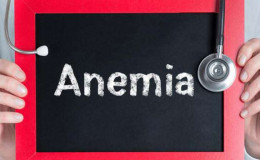 The Incidence of Anemia Is Rising In USA. See Its Causes, Types, Symptoms, Diagnosis and Treatment