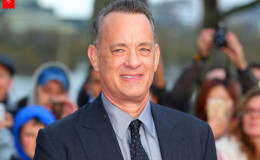 Two Times Oscar Winning Actor, Tom Hanks Is One of The Highest Paid Actors In Hollywood! See His Source oF Income, Assests, Career and Net Worth