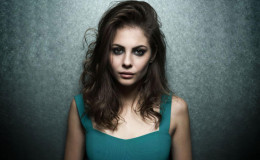 American actress Willa Holland Dating her Boyfriend in a Low-Key Relation; Who is the lucky man?
