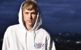 Openly Gay Actor 13 Reasons Why Star Tommy Dorfman Is Happily Married To His Partner Peter Zurkuhlen: Details About Their Relationship