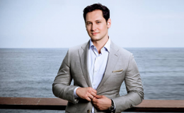 Is How To Get Away With A Murder Actor Matt McGorry Secretly Dating? Details Of His Personal And Professional Life