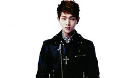 Shinee Onew Presently Married or Dating Someone: His Affairs, Rumors, and Sexual Harassment Controversy