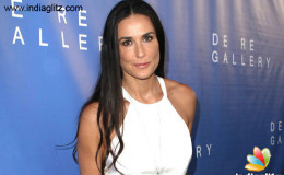 Demi Moore Married Several Time: She is reportedly Dating a singer; Who is the lucky Guy?