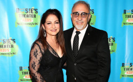 Singer Gloria Estefan Married to Emilio Estefan; The duo shares Two kids; Their secret to long-lasting Marriage