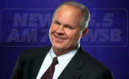 Radio Talk Show Host Rush Limbaugh Fourth Wife Reportedly Cheated On Him; Will The Couple Divorce?