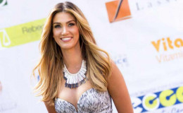 Australian Singer Delta Goodrem Faced Several Failed Relationship: Is She Married or Dating Anyone as Boyfriend?
