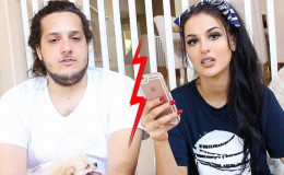 sssniperwolf and boyfriend