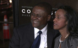 American Forensic Pathologist Bennet Omalu Married to Prema Mutiso; How Did He Proposed His Wife? Details here
