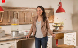 How Much Is The Net Worth Of Chip and Joanna Gaines? Their Houses, Cars, Assets, and Sources Of Income