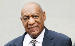 80 Years Stand-Up Comedian Bill Cosby Family Life With His Wife and Children; Recently Accused Of Sexual Assault