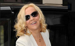 Swedish Singer Agnetha Faltskog Married Twice and Has Two Children; Is She Dating Anyone at Present? First Divorce Led To Downfall In Her Career